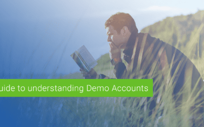 Guide to Understanding Your Demo Account