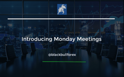 Introducing Monday Meetings