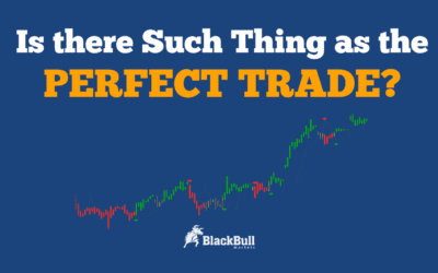 Is There Such Thing as the Perfect Trading Strategy?