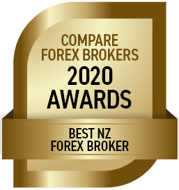 2020 Best NZ Forex Broker
