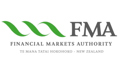 BlackBull Markets receives NZ FMA Licence