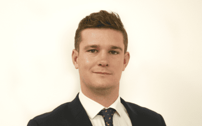 BlackBull Markets acquires the talents of Anthony Murphy