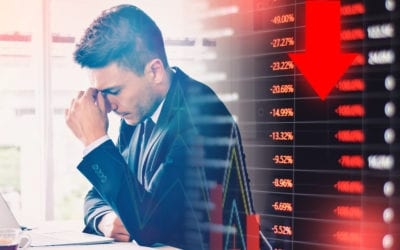 Avoid These 5 Common Trading Mistakes
