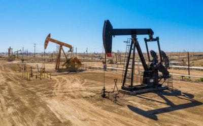 Oil at Fresh highs as demand side brightens
