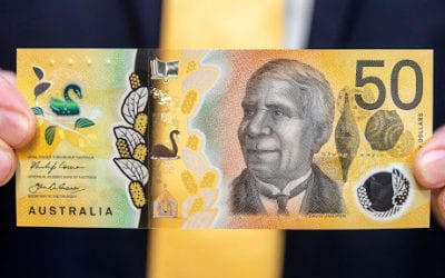 AUD/USD Prime for 0.80c?