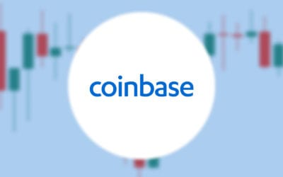 Coinbase listing on the Nasdaq: Boosting crypto's legitimacy and price