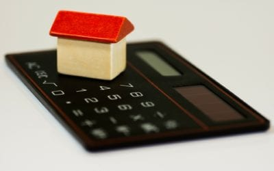 What does the Reserve Bank of New Zealand think about house prices?