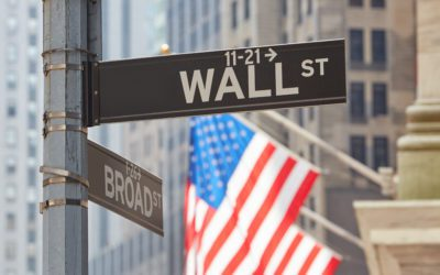 Do You Know These 3 Less Known Stock Exchanges?