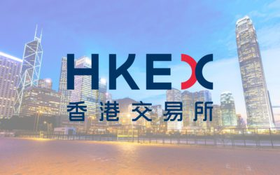4 Things You Don't Know About The Hong Kong Stock Exchange (HKEX)