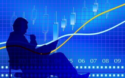 The 5 Types of Forex Traders
