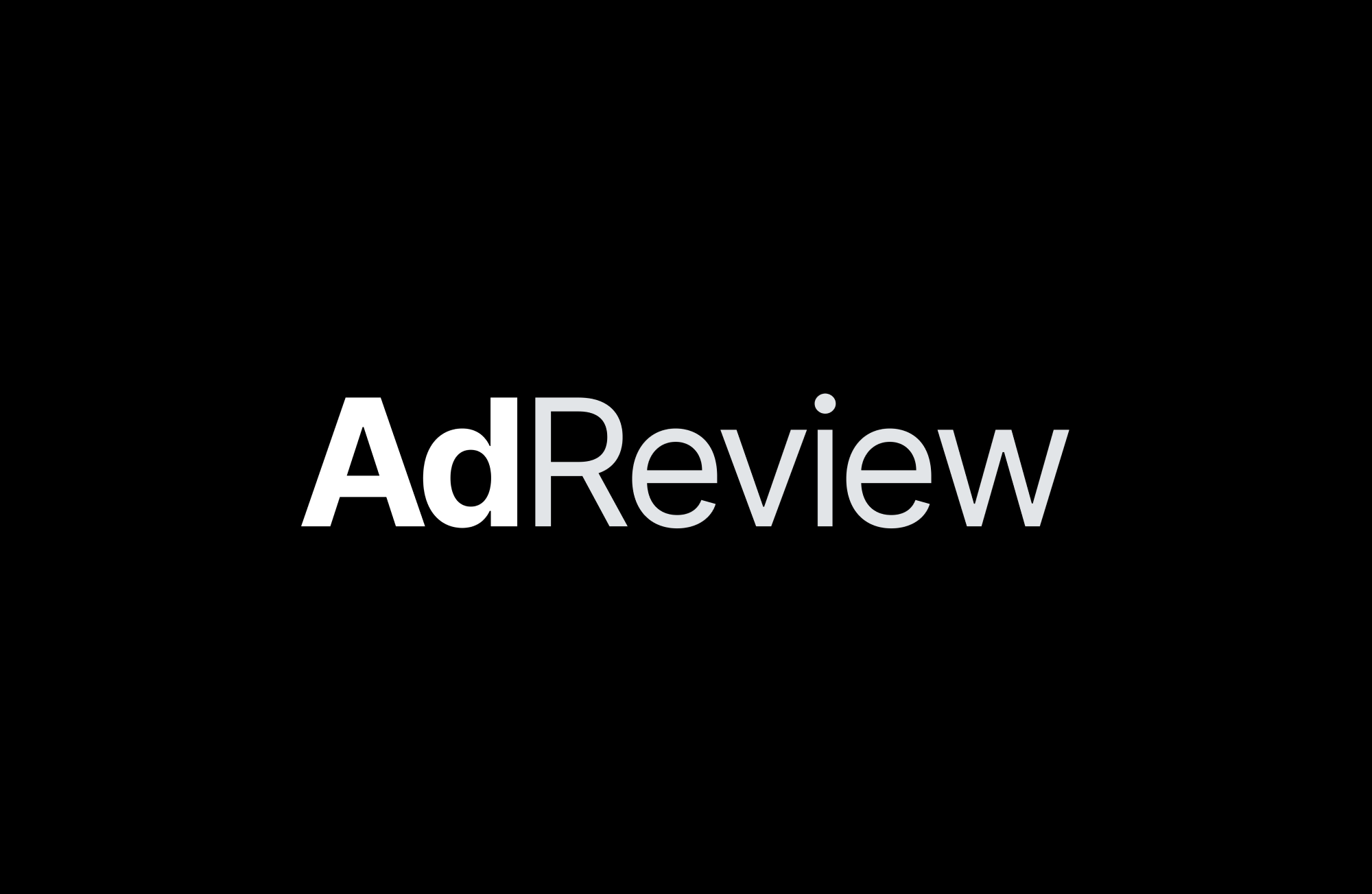 Edifian: Featured by AdReview